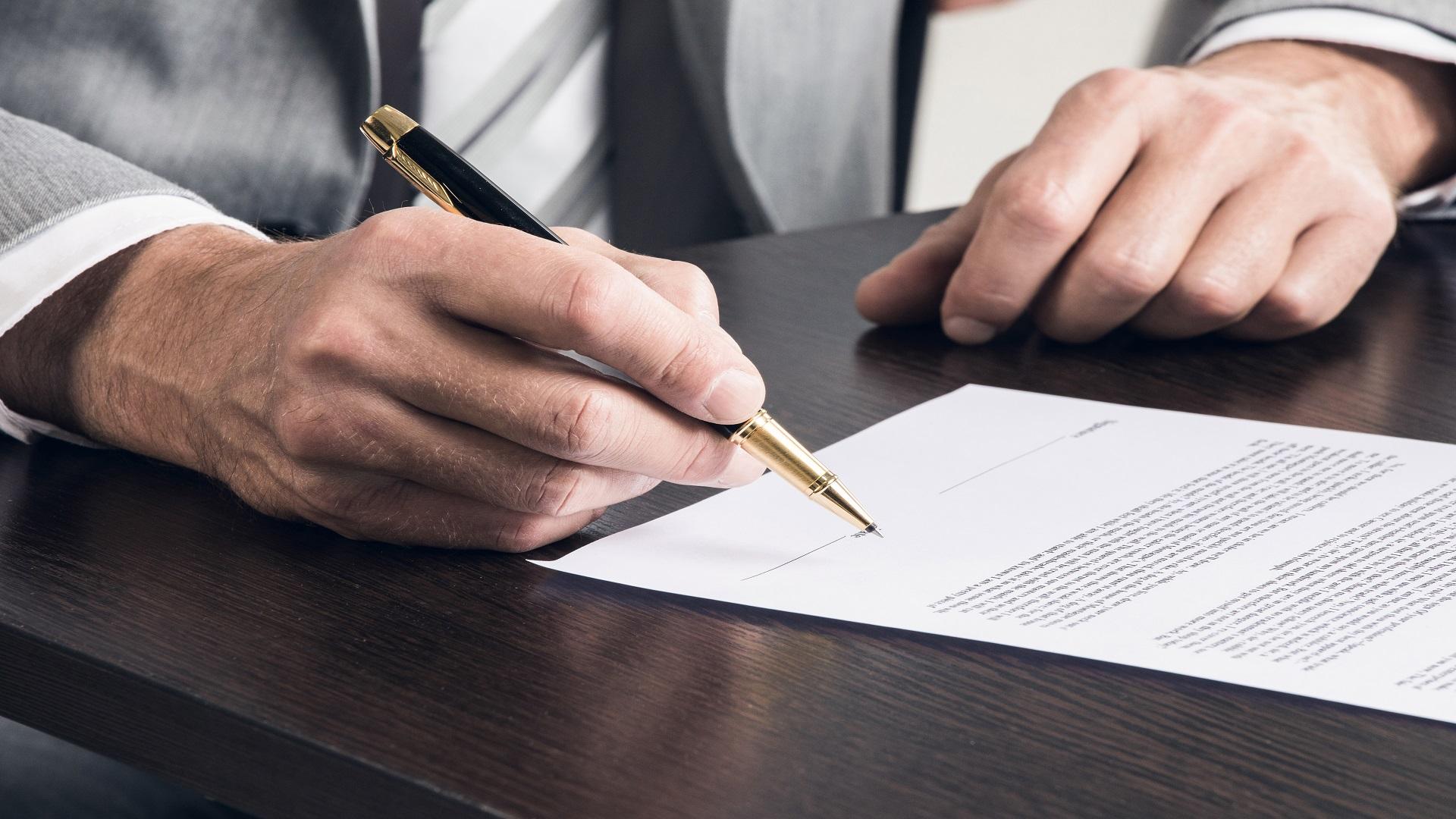 نوشتن اولین مقاله | استخراج مقاله از پایان نامه | استخراج مقاله از پایان نامه ارشد | استخراج مقاله از پایان نامه دکتری