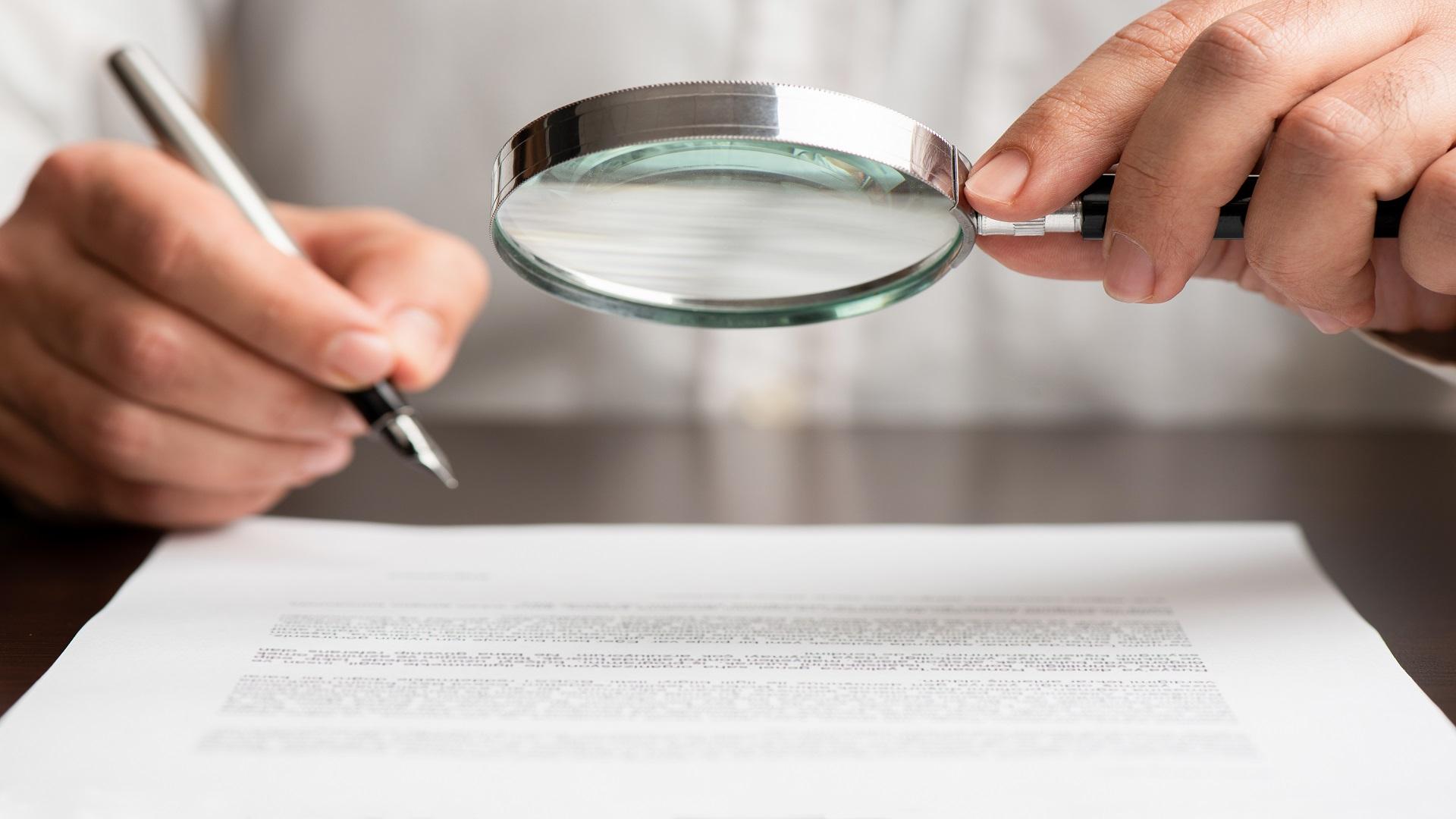مشاوره پروپوزال نویسی - چرا باید مقاله علمی ارائه کنیم؟