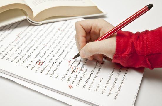 تصحیح مقالات مهندسی - تصحیح مقاله چگونه میباشد