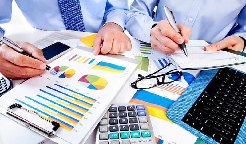 حسابداری - انتخاب عنوان مناسب مقاله برای رشته حسابداری