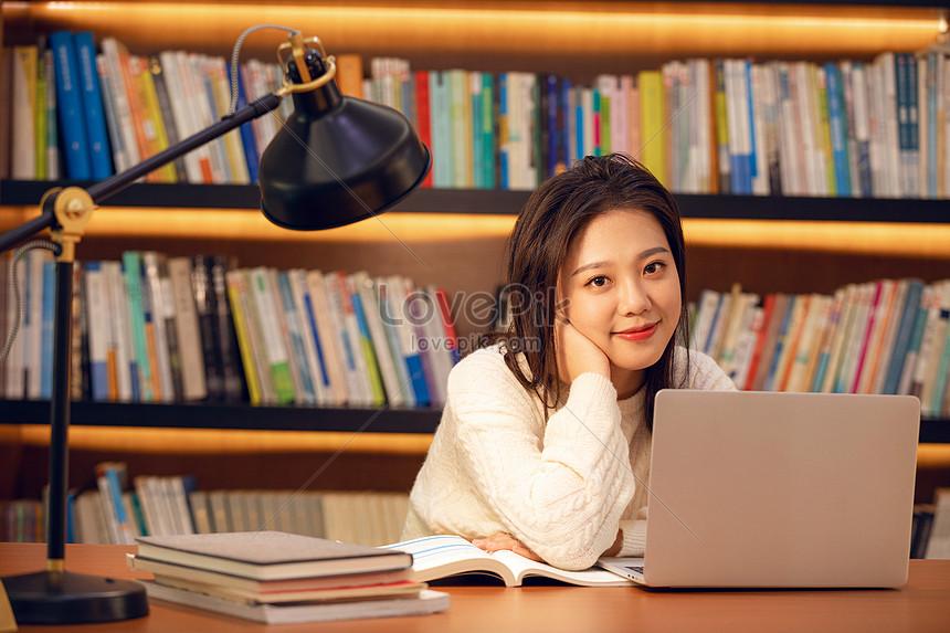مقاله روشهای نوین تدریس