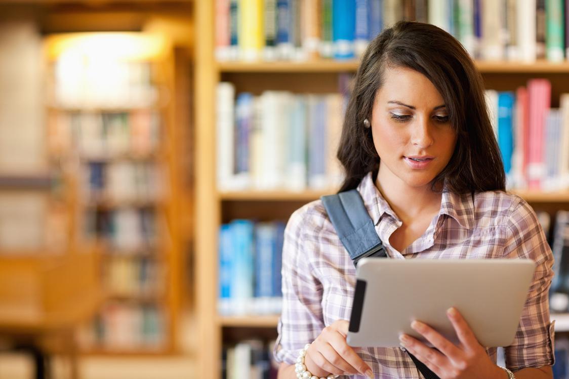 لیست مجلات علمی پژوهشی مهندسی کشاورزی | اقتصاد کشاورزی