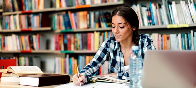 نحوه نوشتن روش تحقیق مقاله