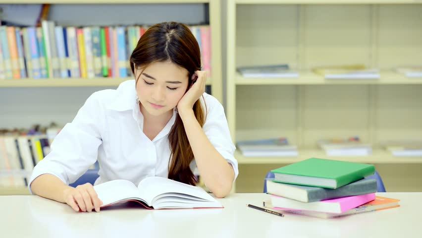 انتخاب موضوع رساله دکتری نکات کاربردی در انتخاب موضوع