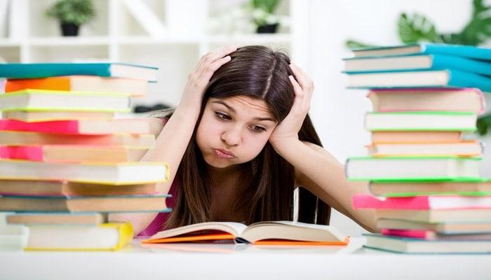 مشاوره پایان نامه دکتری و مشاوره سفارش انجام و نگارش پایان نامه دکتری