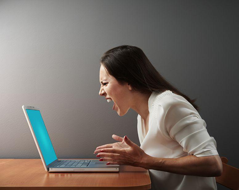 سفارش آنلاین ترجمه تخصصی و تایپ فوری مقاله