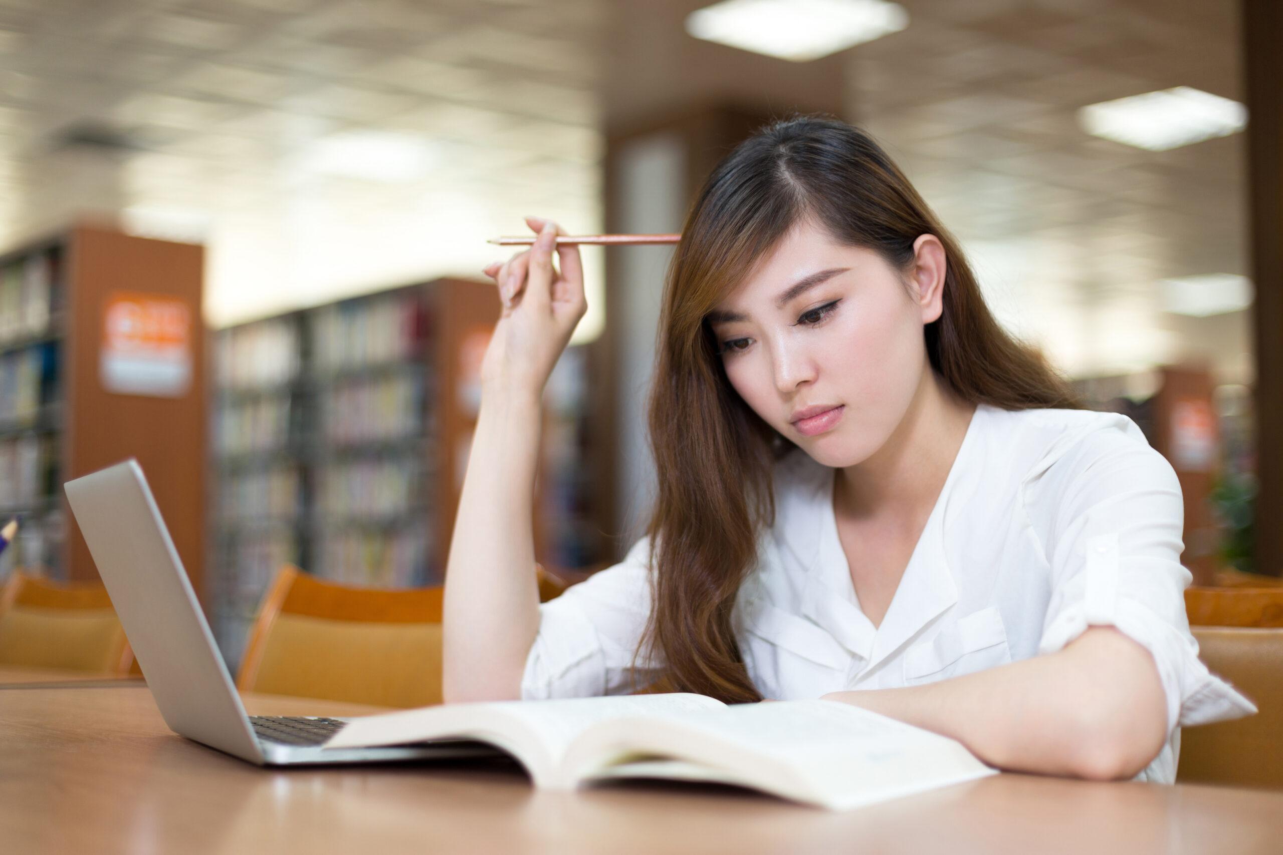 طرح پژوهشی چیست ؟ | راهنمای عملی طرح سوال پژوهش