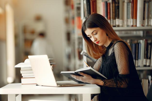 مشاوره مقاله ارشد | مشاوره سفارش انجام و نگارش مقاله کارشناسی ارشد