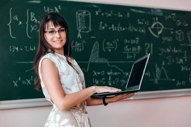 انجام رساله پزشکی و مشاوره و آموزش انجام پایان نامه کارشناسی ارشد و رساله دکتری پزشکی